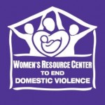 gt-womens-resource-center-to-end-domestic-violence-logo