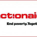 Actionaid-Jobs-in-Ghana1